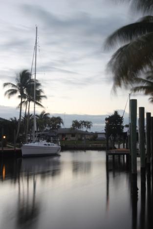 Cape Coral - Florida