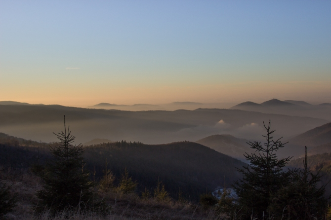 berglandschaft_2l_web-2550