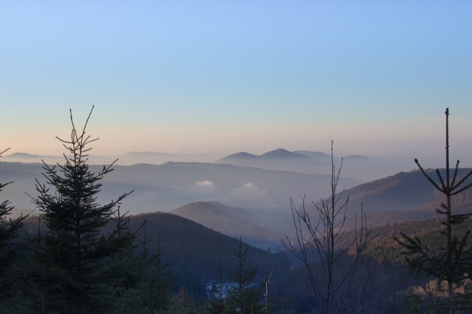 berglandschaftl_web-2545