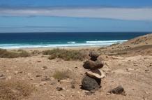 Fuerteventura - El Tustón